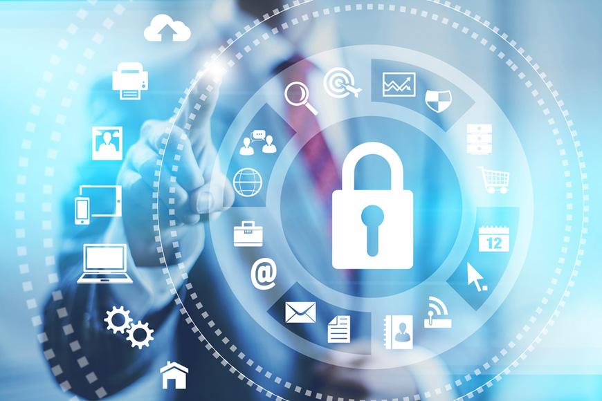 Datenschutz Rechtsbersatung