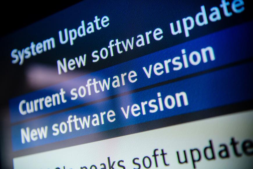 Softwarerecht - Lizenzrecht