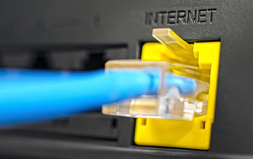 Online-Recht Internetrecht Beratung München