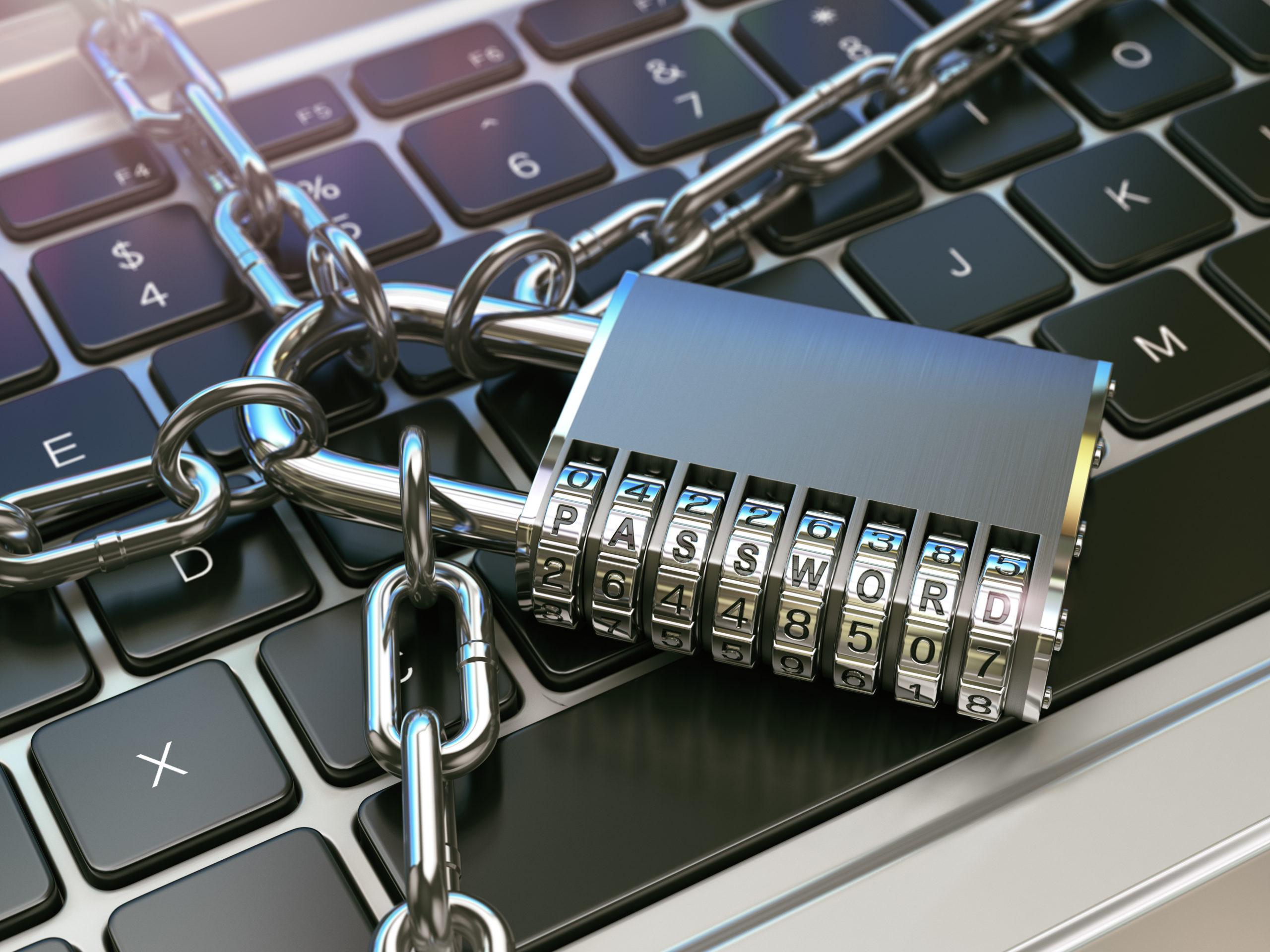 Nutzung privater IT im Unternehmen - Bring your own device (BYOD)
