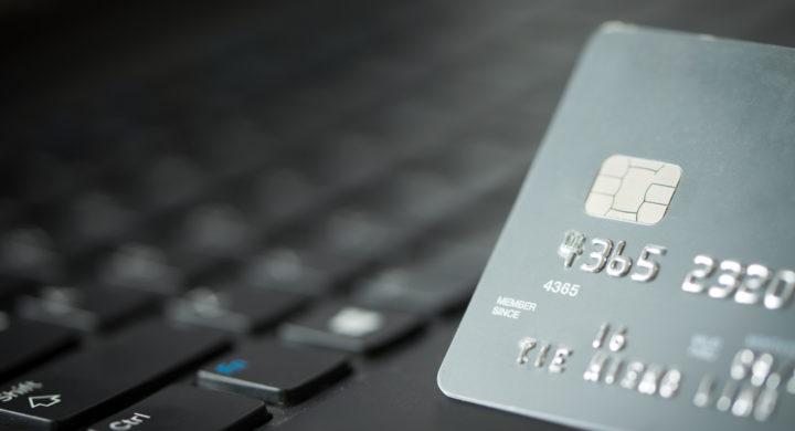 Erlaubnispflicht bei Online-Zahlungsdiensten