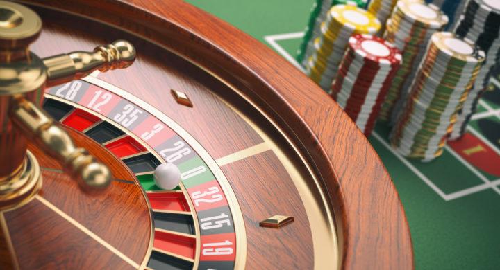Update: Fällt das Verbot für Online-Glücksspiele?