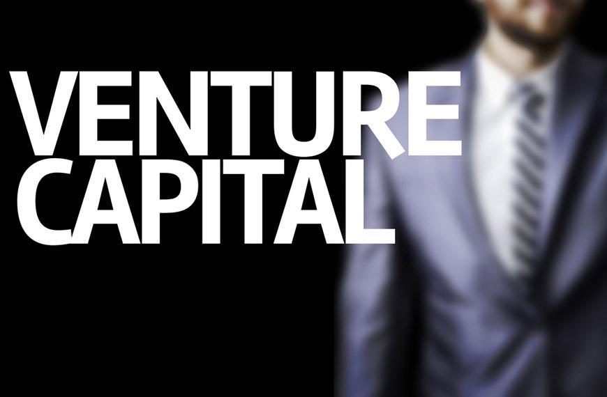 Venture Capital Beratung
