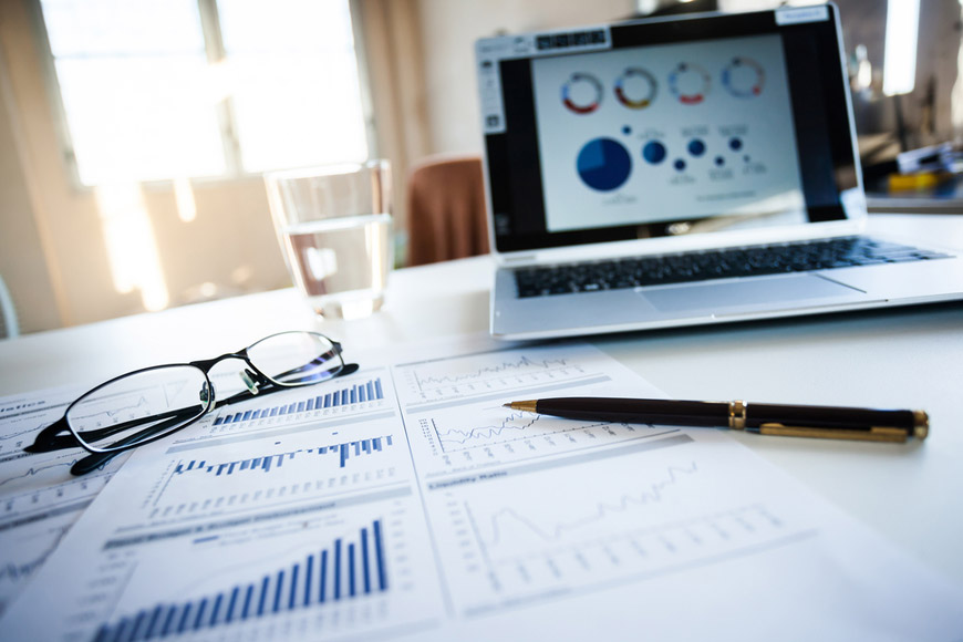 Venture Capital Beratung München Investorenschutz