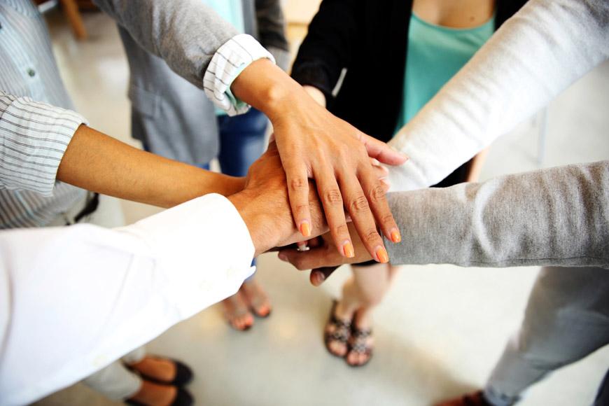 Venture Capital Beratung München Mitarbeiterbeteiligung