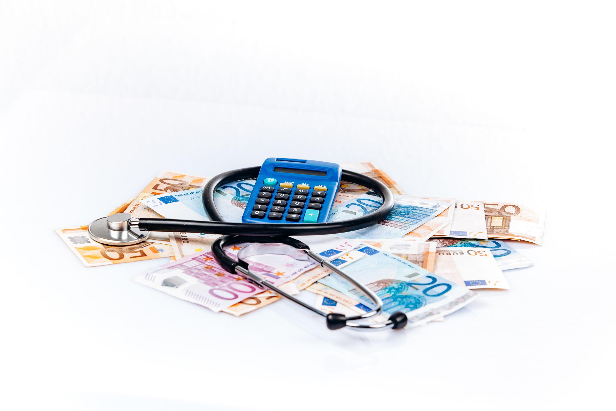 Irreführende Angaben zu Anbieterwechsel – Betriebskrankenkasse II