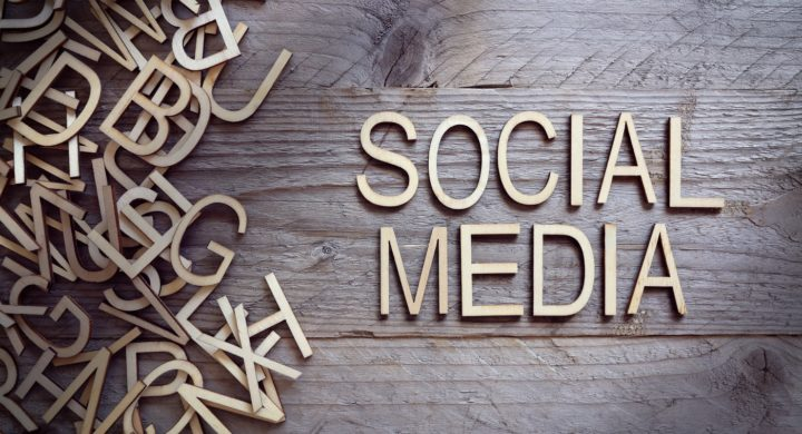 Facebook-Fanpages und Verantwortliche nach dem Datenschutzrecht