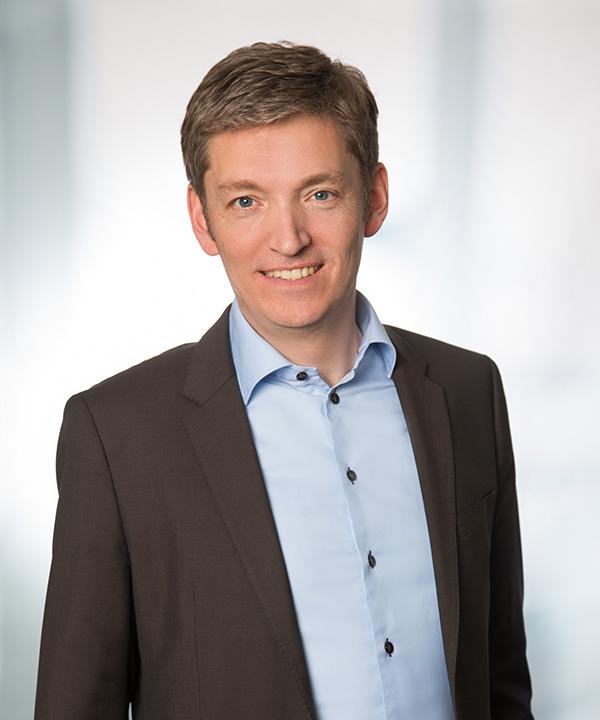 Dr. Marcus Rayermann Rechtsanwalt München RD Partner