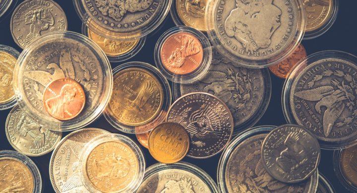 Steuerpflicht bei sukzessivem Verkauf einer Sammlung auf eBay