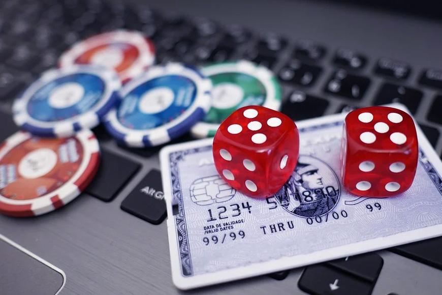 Gewinnspiel oder Glücksspiel? IT Beratung München