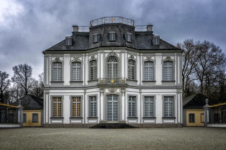 München Erbschaftssteuer Beratung Steuerberatung München