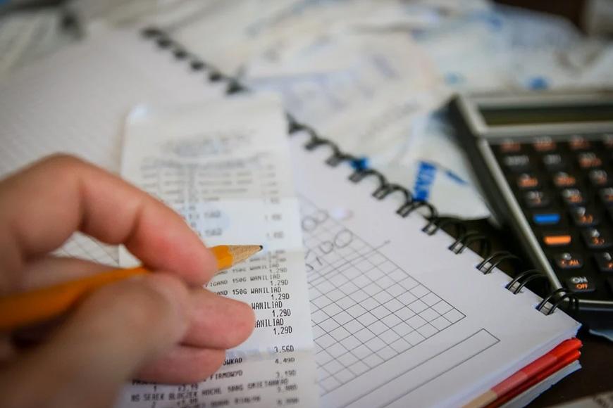 Finanzbuchhaltung München Steuer Kanzlei