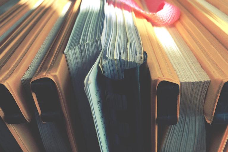 Steuerfahdnung Hilfe Beratung Kanzlei München