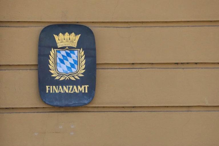 Steuerstreit mit dem Finanzamt Steuerberater München