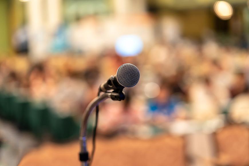 Veranstaltungen / Vorträge / Schulungen Rechtsanwalt & Steuerberater Referenten Gerne stehen wir auch als Referenten für Vorträge, Podiumsdiskussionen, Workshops oder Seminare zur Verfügung.